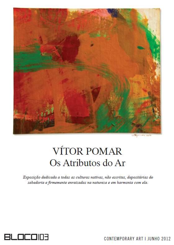 AtributosDoAr
